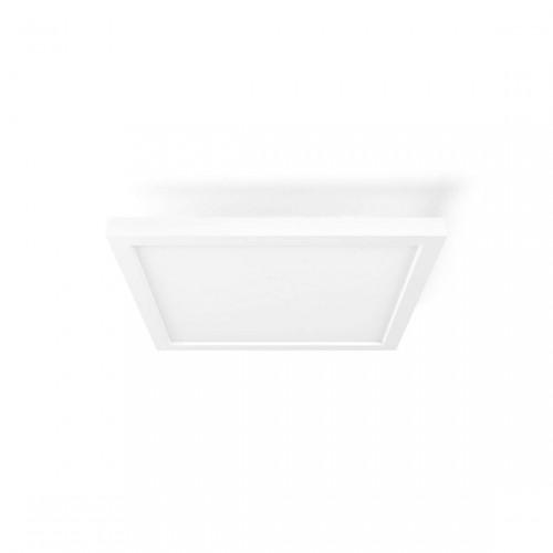 Philips Hue White Ambiance Aurelle - LED-Panelleuchte viereckig 2200lm