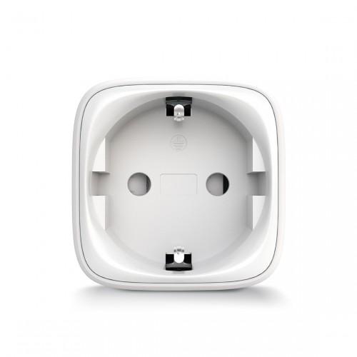 Innr Smart Plug SP220 - Smarter Zwischenstecker