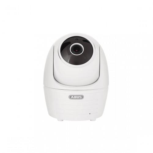 ABUS WLAN Schwenk-/Neige-Kamera PPIC32020