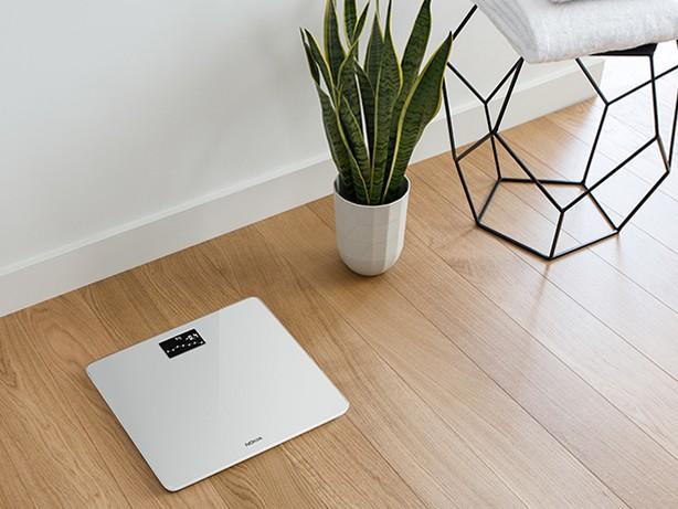 smart home produkte von nokia