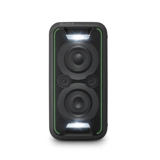Sony GTK-XB5 - Party Bluetooth-Lautsprecher