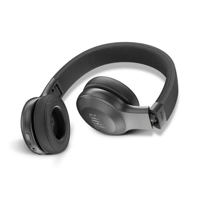 JBL E45BT - On-Ear-Kopfhörer