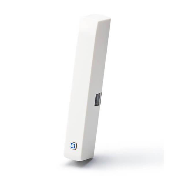 Telekom eQ-3 Tür-/Fensterkontakt (IP)