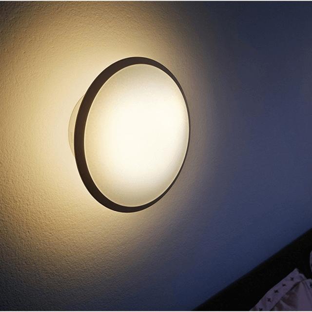 Philips Hue Phoenix LED Wandleuchte 905lm