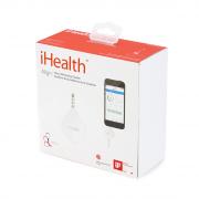 iHealth Align Vernetztes Blutzuckermessgerät BG1
