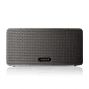 Sonos PLAY:3 - WLAN-Lautsprecher