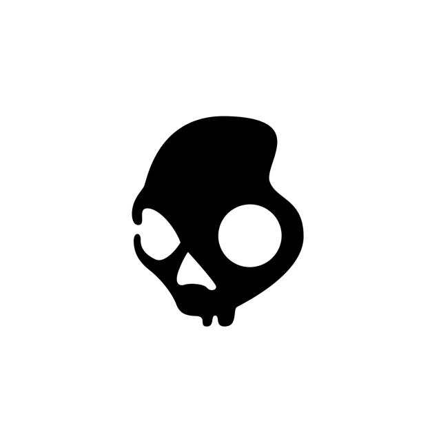 Skullcandy Hesh 2 Wireless - Over-Ear-Kopfhörer