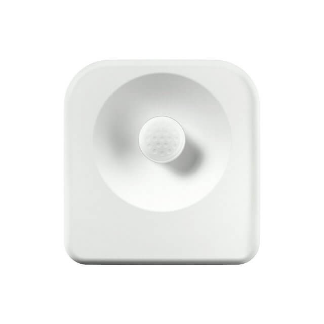 OSRAM LIGHTIFY Motion Sensor