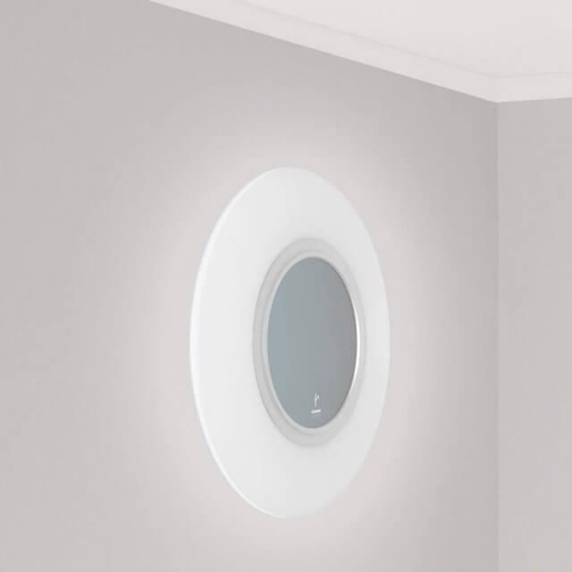 OSRAM LIGHTIFY Surface Light W 28 - LED Decken- und Wandleuchte