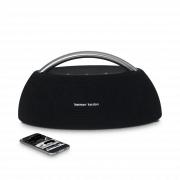 Harman Kardon Go + Play - Bluetooth-Lautsprecher