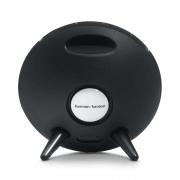 Harman Kardon Onyx Studio 3 - Bluetooth-Lautsprecher