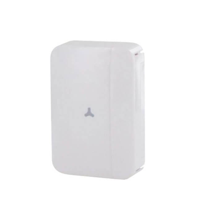 tapHOME Alarm GSM Tür-/Fenstersensor MS300