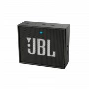 JBL GO - Bluetooth-Lautsprecher