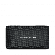 Harman Kardon Esquire Mini - Bluetooth-Lautsprecher
