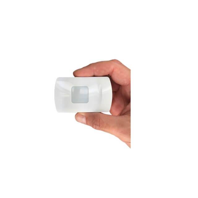 Lupusec Lichtsensor für XT2 Plus
