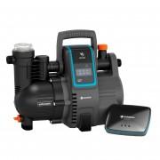 GARDENA smart Pressure Pump Set inkl. Gateway