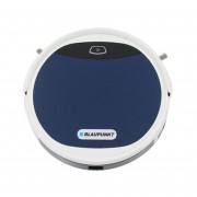 Blaupunkt Bluebot XEasy - Saugroboter front