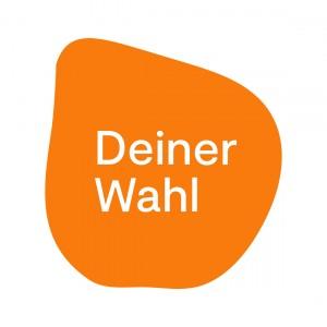 Philips Hue Econic Deiner Wahl