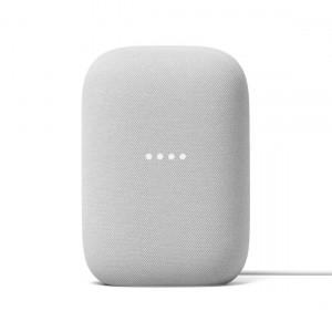 Google Nest Audio - Smart Speaker