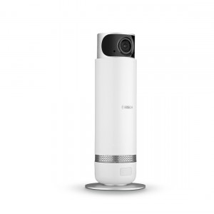 Bosch Smart Home 360° - Innenkamera