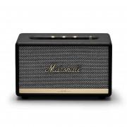 Marshall Acton BT II - Bluetooth Lautsprecher