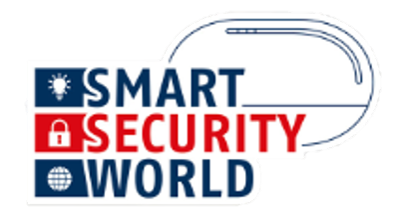 Abus Smart Security World