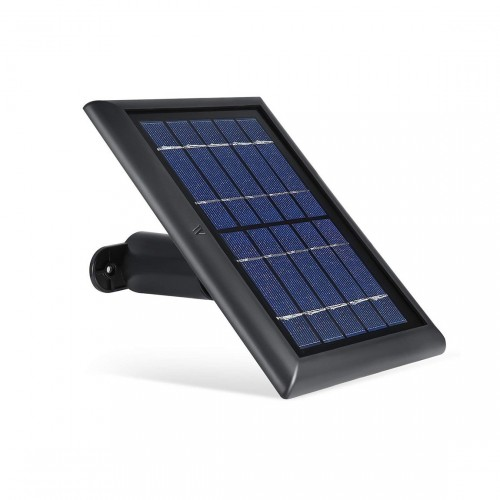 Ring Solar Panel - Solarmodul für Spotlight Cam