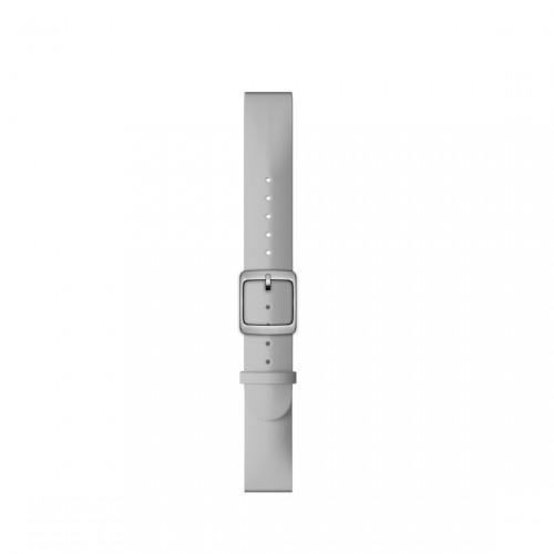 Nokia Steel HR Armband