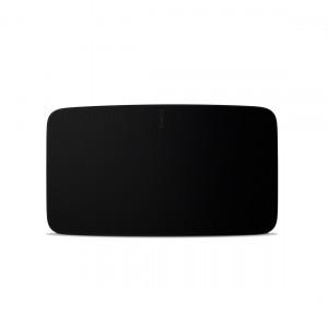 Sonos Five - Multiroom Lautsprecher