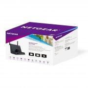Netgear AirCard Smart Cradle WLAN-LTE-Router