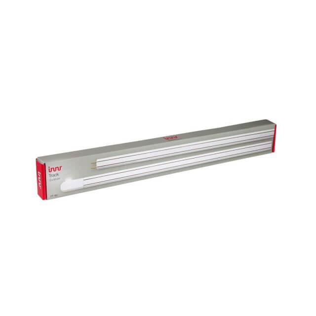 Innr Track PT 100 - LED-Schiene