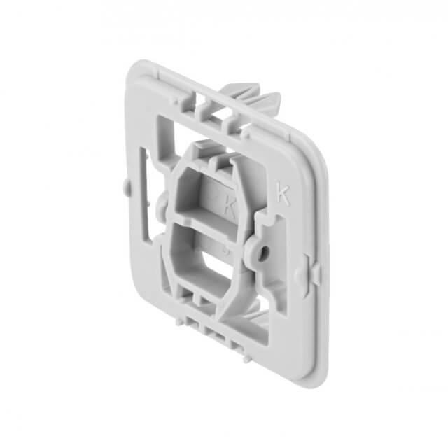 Bosch Adapter 3er-Set Kopp (K)