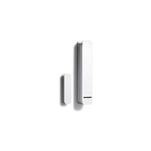 Bosch Smart Home - Set Heizungserweiterung
