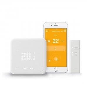 tado° - smarte Thermostate vom Experten kaufen & Energie sparen | tink