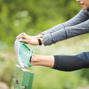 Fitbit Alta - Fitness-Armband