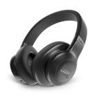 JBL E55BT Over-Ear-Kopfhörer