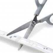 Philips Hue Lightstrip Basis Starter Set Cut