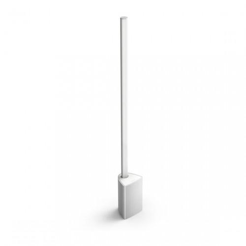 Philips Hue Signe - LED Tischleuchte WACA