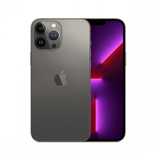 Apple iPhone 13 Pro Max - Smartphone