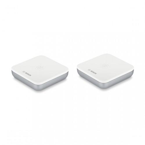 Bosch Smart Home Wassermelder 2er-Set