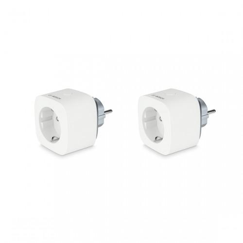 Bosch Smart Home Zwischenstecker kompakt 2er-Set