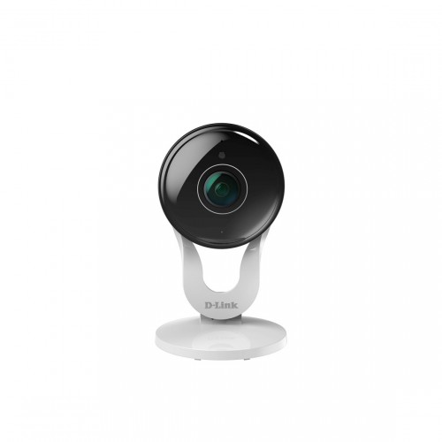 D-Link Full HD Wi-Fi Camera Frontansicht