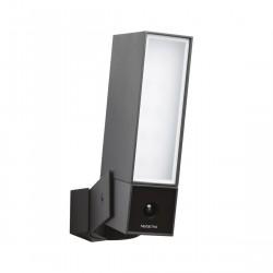 Netatmo Smarte Außenkamera - Outdoor-Sicherheitskamera
