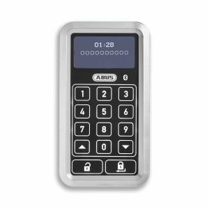 HomeTec Pro Bluetooth-Tastatur CFT3100