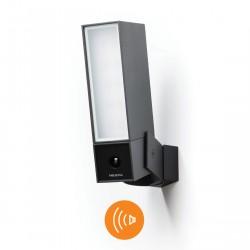 Netatmo Smarte Außenkamera mit Alarmsirene