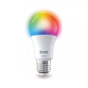 Innr RB 285 C Smart LED Lampe E27 Color