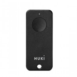 Nuki Fob Fernbedienung für Nuki Smart Lock Frontalansicht