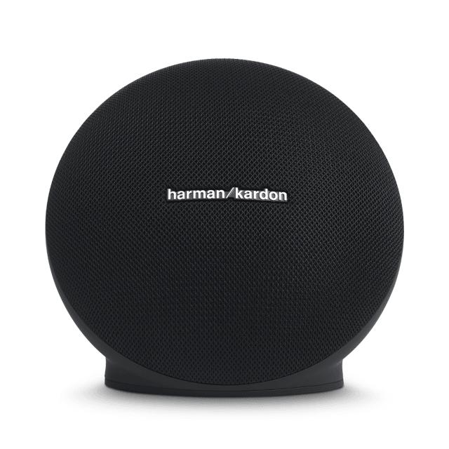 Harman Kardon Onyx Mini - Bluetooth-Lautsprecher