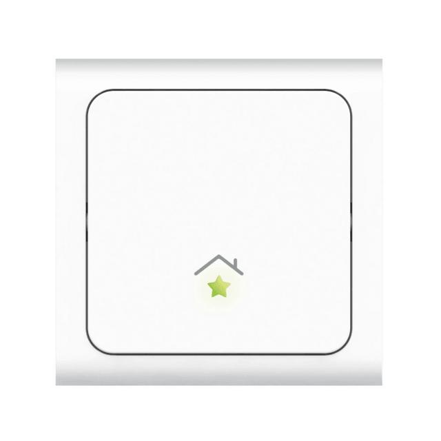 innogy SmartHome Paket Sicherheit