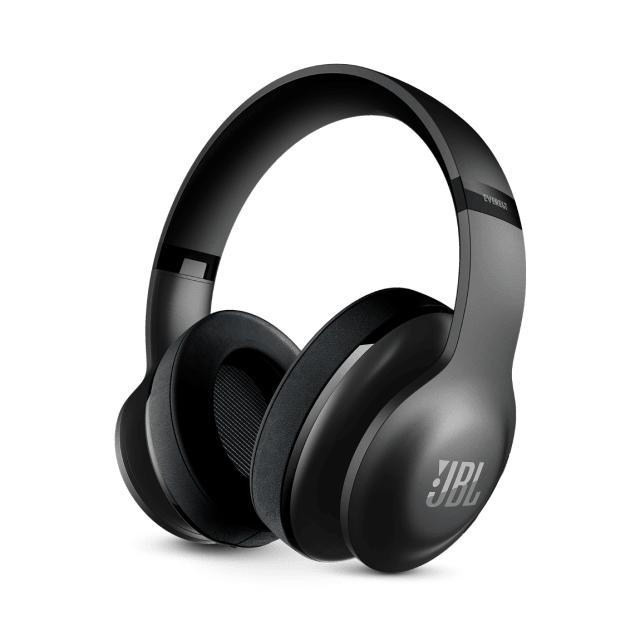 JBL Everest 700 - Over-Ear-Kopfhörer